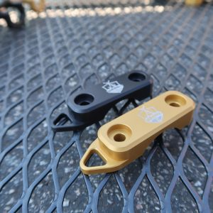 Avet JX/LX Reel Clamp – Duran's Fishing Products
