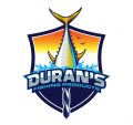 Duran's Fishing Products